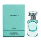 Tiffany-and-co-eau-de-parfum-intense-30-ml