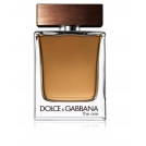 Dolce-gabbana-the-one-eau-de-toilette-korting