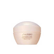Shiseido Global Body Firming Cream