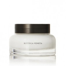 Bottega Veneta Body Cream