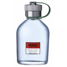 Hugo Hugo Boss Edt