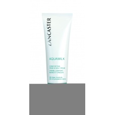 LANCASTER AQUAMILK HAND NAIL CREAM