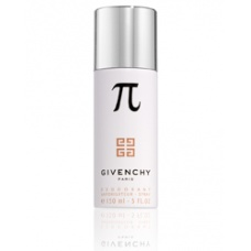 Givenchy Pi Deodorant Spray