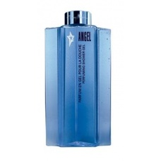 Thierry Mugler Angel Shower Gel