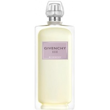 GIVENCHY GIVENCHY III EDT