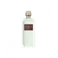 GIVENCHY MONSIEUR EDT