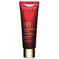 Clarins BB Skin Perfecting Cream Medium 002 SPF 25
