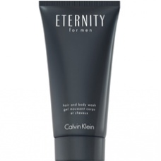 Calvin Klein Eternity Men Body Wash