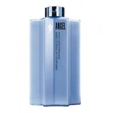 Thierry Mugler Angel Body Lotion