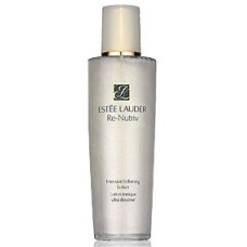 Estee Lauder Re-Nutriv Intensive Softening Reinigingslotion