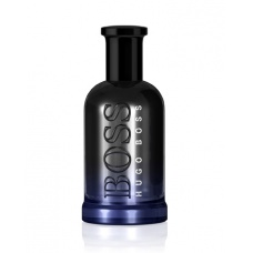 Boss Bottled Night Eau De Toilette