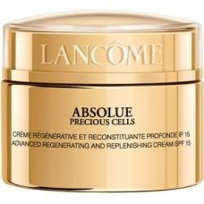 Lancome Absolue Precious Cells Advanced Reg Reconstructing Creme