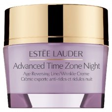 Estee Lauder Advanced Time Zone Night Creme