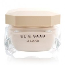 Elie Saab Le Parfum Body Cream