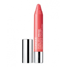 Clinique Chubby Stick Lip Color Balm 04 · Heft Hibis