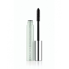 Clinique High Impact Waterproof Mascara - Black