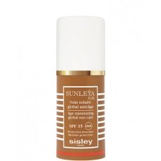 Sisley Sunleÿa G.E. SPF 15 Age Minimizing Global Sun Care