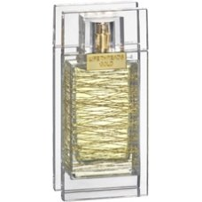 La Prairie Life Threads Gold Eau de Parfum Spray
