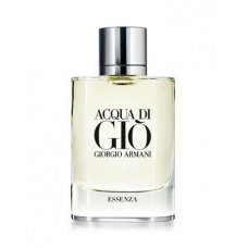 Armani Acqua Di Gio Heren Essenza edp
