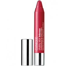 Clinique Chubby Stick Lip Color Balm 05 · PLush Punc