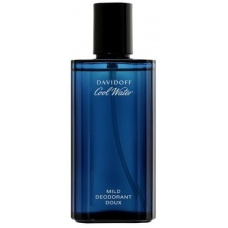 Davidoff Cool Water Deodorant Vapo Men