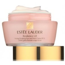 Estee Lauder Resilience Lift Firming Sculpting Normale Huid