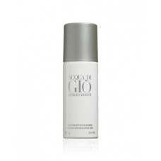 Armani Acqua Di Gio Heren Deodorant Spray