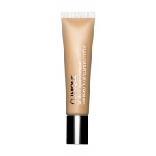 Clinique All about eyes concealer - 04 Medium Petal