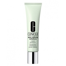 Clinique Pore Refining Solutions Invisible Deep Instant Perfector