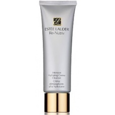 Estee Lauder Re-Nutriv Intensive Hydrating Creme Cleanser