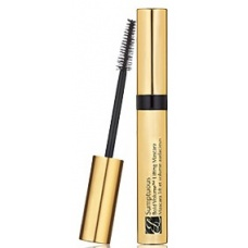 Estee Sumptuous Bold Volume Lifting Mascara 01 Black