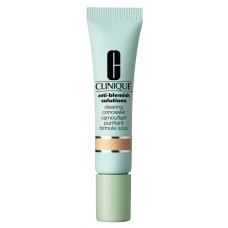 Clinique Anti-Blemish Solutions Clearing Concealer Shade 03