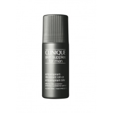 Clinique For Men Deodorant Roll On Anti Perspirant