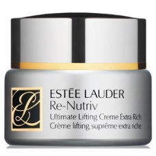 Estee Lauder Re-Nutriv Ultimate Life Age-Correcting Creme Rich