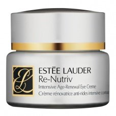 Estee Lauder Re-Nutriv Intensive Age Renewal Eye Creme