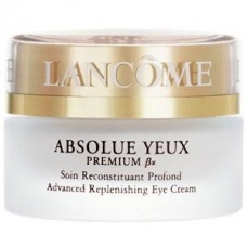 Lancome Absolue Bx Premium Yeux