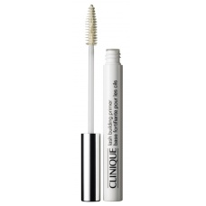 Clinique Eye Lash Building Primer