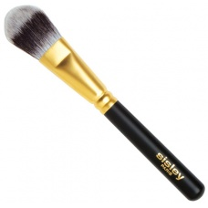 Sisley Pinceau Fond de Teint - Foundation Brush