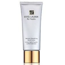 Estee Lauder Re-Nutriv Intensive Lifting Handcreme