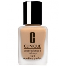 Clinique Superbalanced Makeup Tint  04 Cream Chamois Foundation