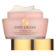 Estee Lauder Resilience Lift Firming Sculpting Face and Neck Dry Skin