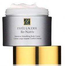 Estee Lauder Re-Nutriv Intensive Smoothing Bodycreme