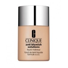 Clinique Anti-Blemish Solutions 03 Neutral