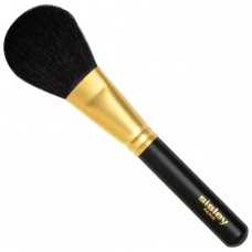 Sisley Pinceau Poudre Libre - Loose Powder Brush