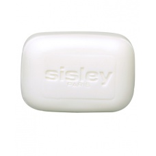 Sisley Pain de Toilette Facial Soapless Facial Cleansing Bar