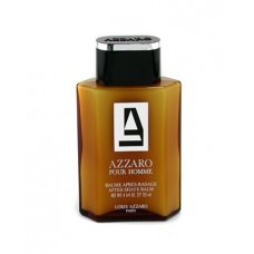 Azzaro Homme After Shave Balm