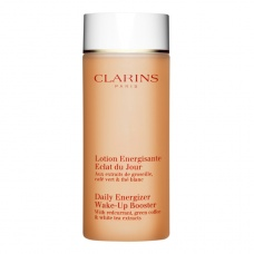 Clarins Lotion Energisante Eclat du Jour - Wake Up Booster