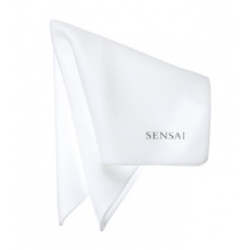 SENSAI Silky Purifying - Sponge Chief