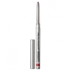 Clinique Quickliner For Lips 07 - Plummy - Lipliner