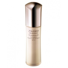 Shiseido Benefiance Wrinkle Resist 24 SPF15 Day Emulsion